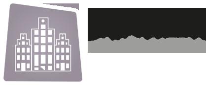 Optima Makelaardij Logo