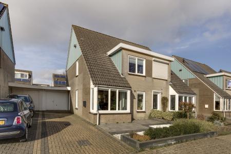 Veranda 90, Hoorn