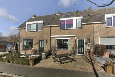 Ravenstraat 29, Schellinkhout