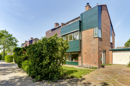 Koperslager 32, Hoorn