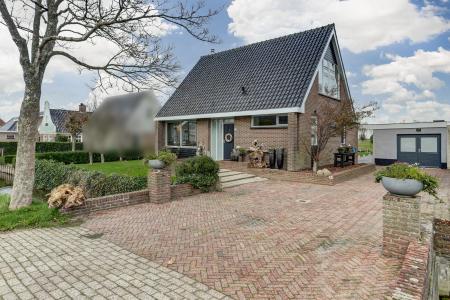 Verlaatsweg 25, Spierdijk