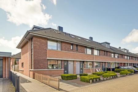 John Raedeckerhof 102, Hoorn